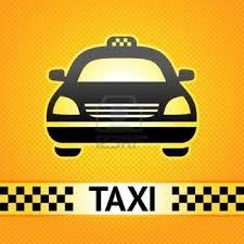 taxi somlo